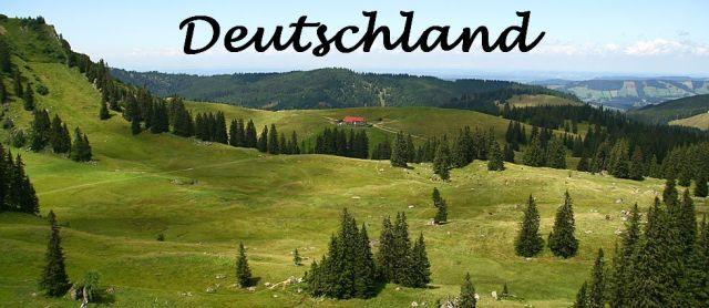 deuutschland