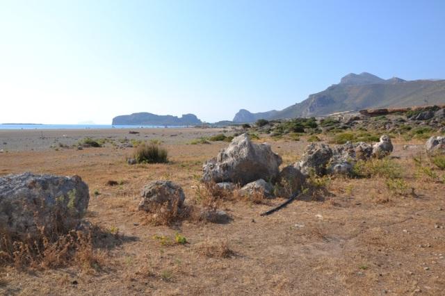 Kreta Wanderwoche Und Sportclub Mit Frosch Sportreisen 28 05